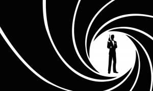 Σε θρίλερ εξελίσσεται η επόμενη ταινία του Τζέιμς Μποντ