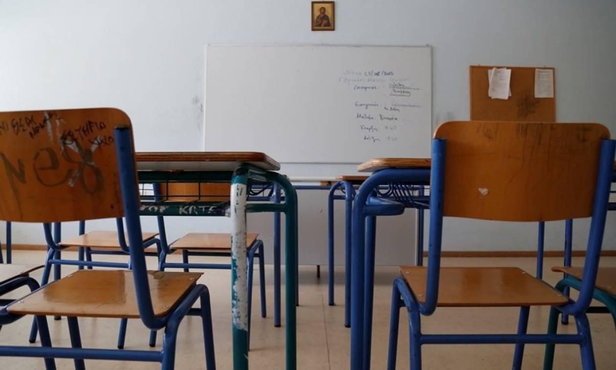 Υπουργείο Παιδείας: Πότε θα διεξαχθούν οι εξετάσεις στα Γυμνάσια