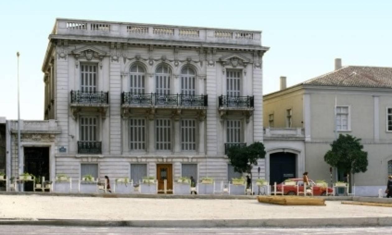 Το Μουσείο της Πόλεως των Αθηνών συμμετέχει στην Διεθνή Ημέρα Μουσείων