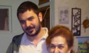 Μάριος Παπαγεωργίου: Η υπόθεση που συγκλόνισε το πανελλήνιο - Η απαγωγή και η σορός που δεν βρέθηκε