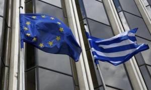 Μαύρος καπνός από τους G7: Καμία απόφαση για ελάφρυνση του χρέους