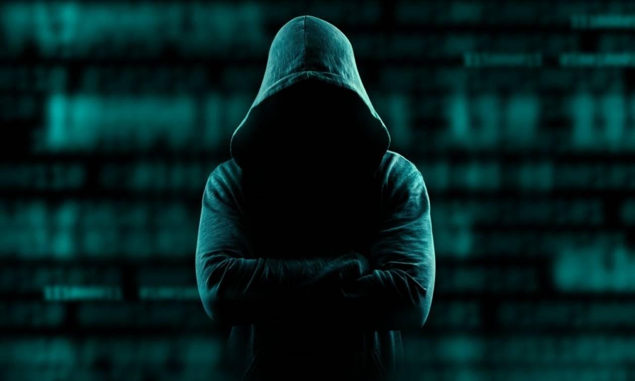 Τρόμος στην Ευρώπη: Επίθεσεις χάκερς σε Βρετανία και Ισπανία