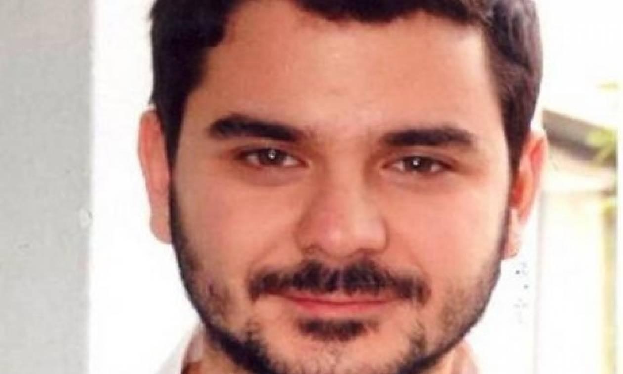Μάριος Παπαγεωργίου: Συγκλονίζουν τα λόγια της μητέρας του άτυχου 26χρονου (video)