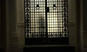 Μαξίμου: Επιτέλους, ο Μητσοτάκης ξεδίπλωσε το αντικοινωνικό του μένος