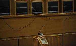 Θεσσαλονίκη: Καταδίκη τριών αστυνομικών για εμπλοκή σε πολυμελές κύκλωμα ναρκωτικών