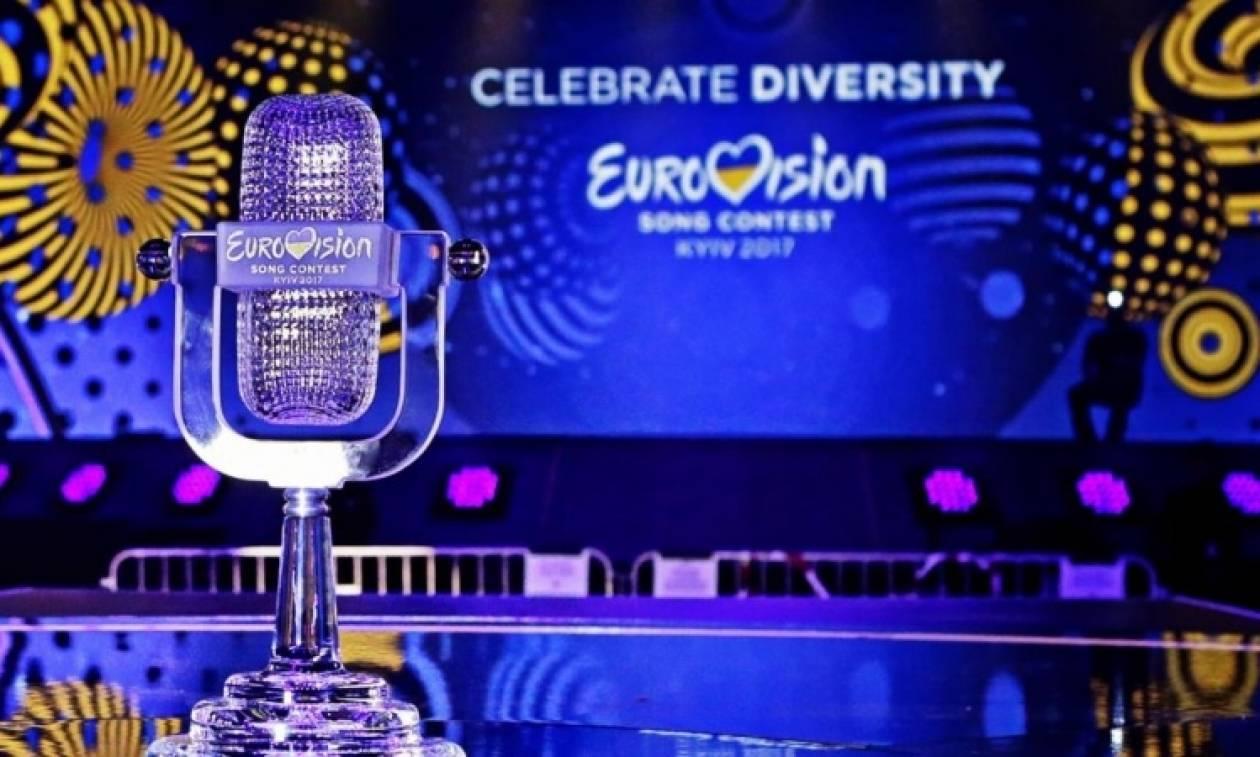 Μετά την ΕΕ, οι Βρετανοί θέλουν τώρα να αποχωρήσουν και από την Eurovision!