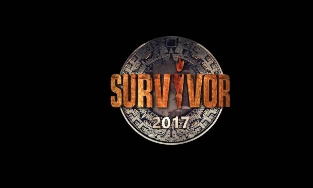 Survivor: Το βίντεο για τον τελικό που αν γίνει πράξη, θα προκαλέσει πανικό στη Ρόδο (video)