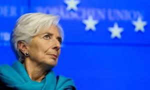 Κόντρα ΔΝΤ - Βερολίνου για το ελληνικό χρέος: Όλος ο καβγάς για να πληρωθούν τα 7,5 δισ. στο ταμείο