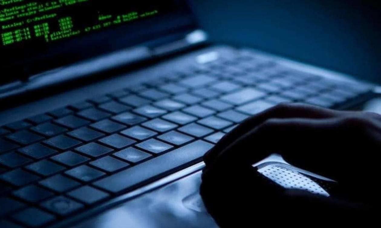 Παγκόσμιος τρόμος: Οι χάκερς «χτύπησαν» πάνω από 100 χώρες και ζητούν λύτρα