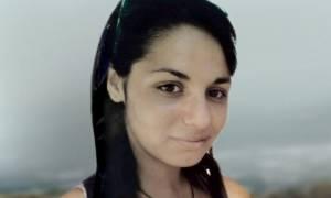 Ραγδαίες εξελίξεις με τη 17χρονη Ελένη: Εμπλοκή με «κυκλώματα» της νύχτας