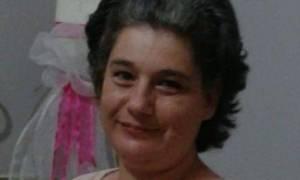 Φρίκη στα Σεπόλια: Ο σύντροφός της την κρατούσε αλυσοδεμένη για μήνες σε υπόγειο