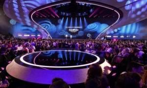 Eurovision 2017: Δεν φαντάζεστε ποιος Έλληνας παρουσιαστής βρίσκεται στο Κίεβο για τον διαγωνισμό!