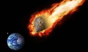 ΣΟΚ: Πώς ένας αστεροειδής θα εξαφανίσει το ανθρώπινο είδος
