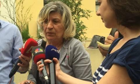 Μάριος Παπαγεωργίου: Τι αποκαλύπτει η ξαδέρφη του «πιστολέρο» για το όπλο