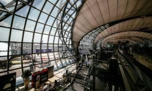 Έρευνα αποκαλύπτει πότε είναι φτηνότερα τα αεροπορικά εισιτήρια!