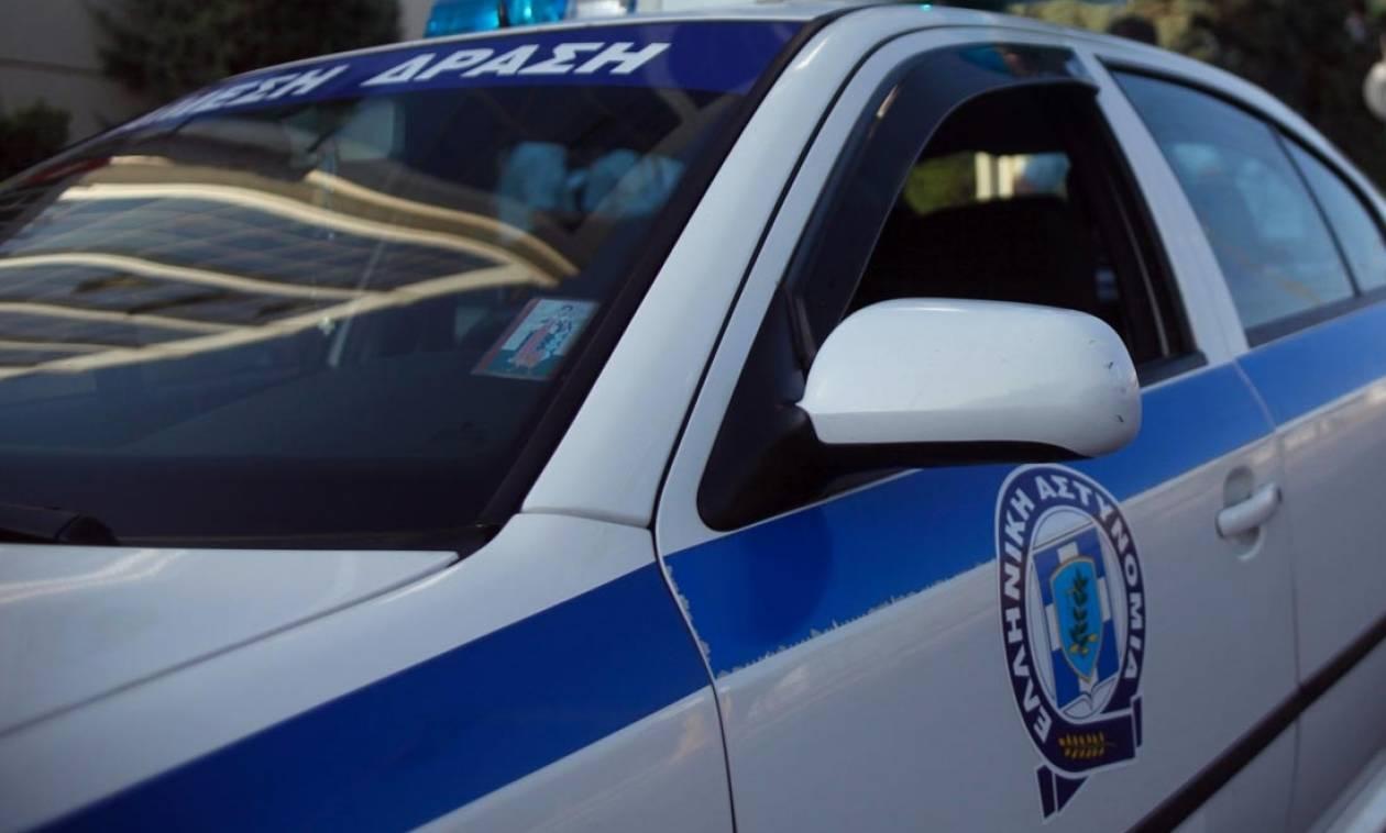 Προσοχή: Έκτακτη ανακοίνωση της Αστυνομίας – Η είδηση μας αφορά ΟΛΟΥΣ