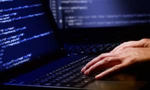 Συναγερμός στην Ελλάδα για την παγκόσμια κυβερνοεπίθεση: Οι χάκερς «χτύπησαν» το ΑΠΘ