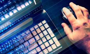 Παγκόσμια κυβερνοεπίθεση - Απίστευτο: Σταμάτησε τους χάκερς με μόλις 10 δολάρια!