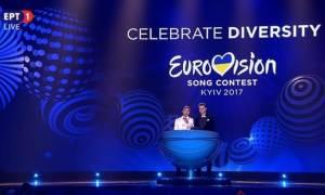 Eurovision 2017: Αυτή είναι η νικήτρια χώρα