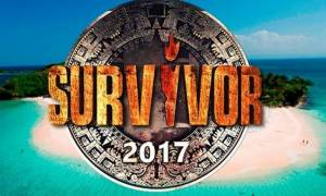Survivor: Η νέα ανατροπή στην ψηφοφορία που βγάζει ξανά νικητή τον... (photo)