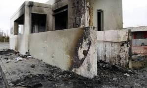Τροχαίο Πόρσε: Τα νέα ευρήματα από τις έρευνες για την τραγωδία