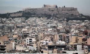 DW: Πλούσιοι Τούρκοι αγοράζουν ασταμάτητα ακίνητα στην Ελλάδα