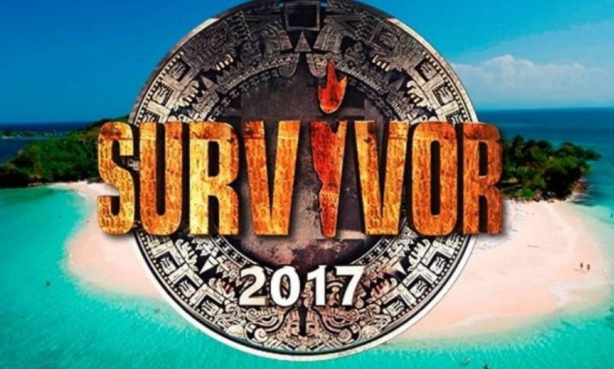 Survivor: Διάσημος τραγουδιστής «τρολάρει» τον Σπαλιάρα και κάνει τον «Σφάχτη της καρύδας» (video)