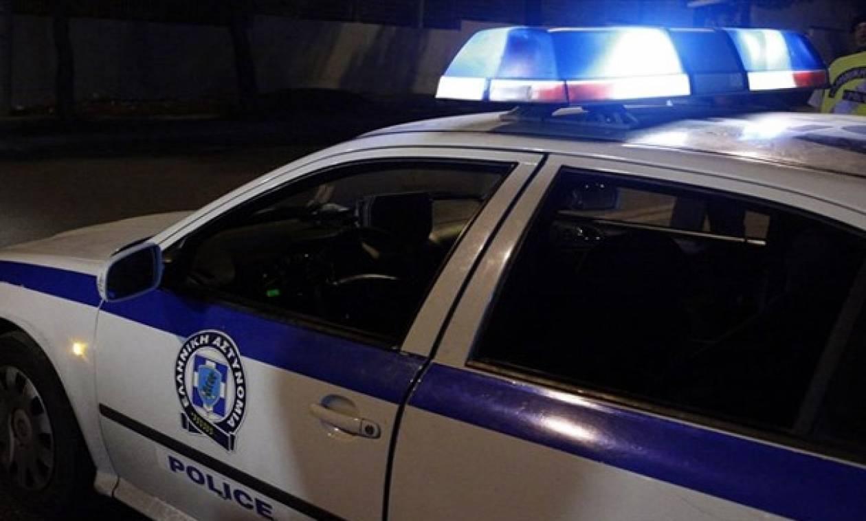 Σοκ στη Μανωλάδα: Τον φυλάκισαν, τον χτυπούσαν και του ζητούσαν λύτρα 5.000 ευρώ