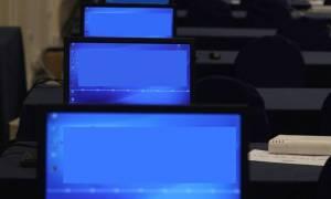 Ηλεκτρονικοί πλειστηριασμοί τρεις ημέρες την εβδομάδα