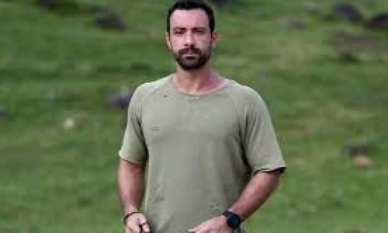 Survivor: Τους τρέλανε ο Τανιμανίδης με το έπαθλο... μπόνους διανυκτέρευσης (Video)