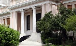 Κυβερνητικές πηγές: Θετικά μέτρα 7,5 δισ. το 2021