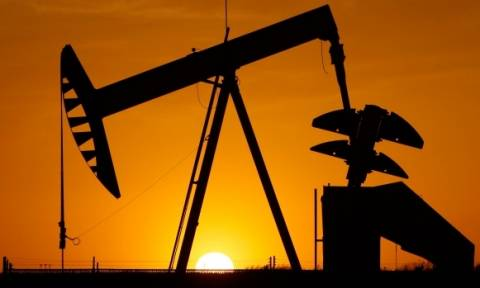 Αυξήθηκαν οι τιμές του πετρελαίου μετά την απόφαση για μείωση της παραγωγής από Σ. Αραβία και Ρωσία