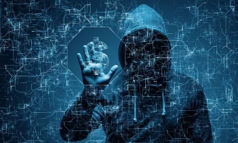 WannaCry: Πρωτοφανής κυβερνοεπίθεση - Φόβοι για νέο χάος όταν ανοίξουν τη Δευτέρα οι υπολογιστές
