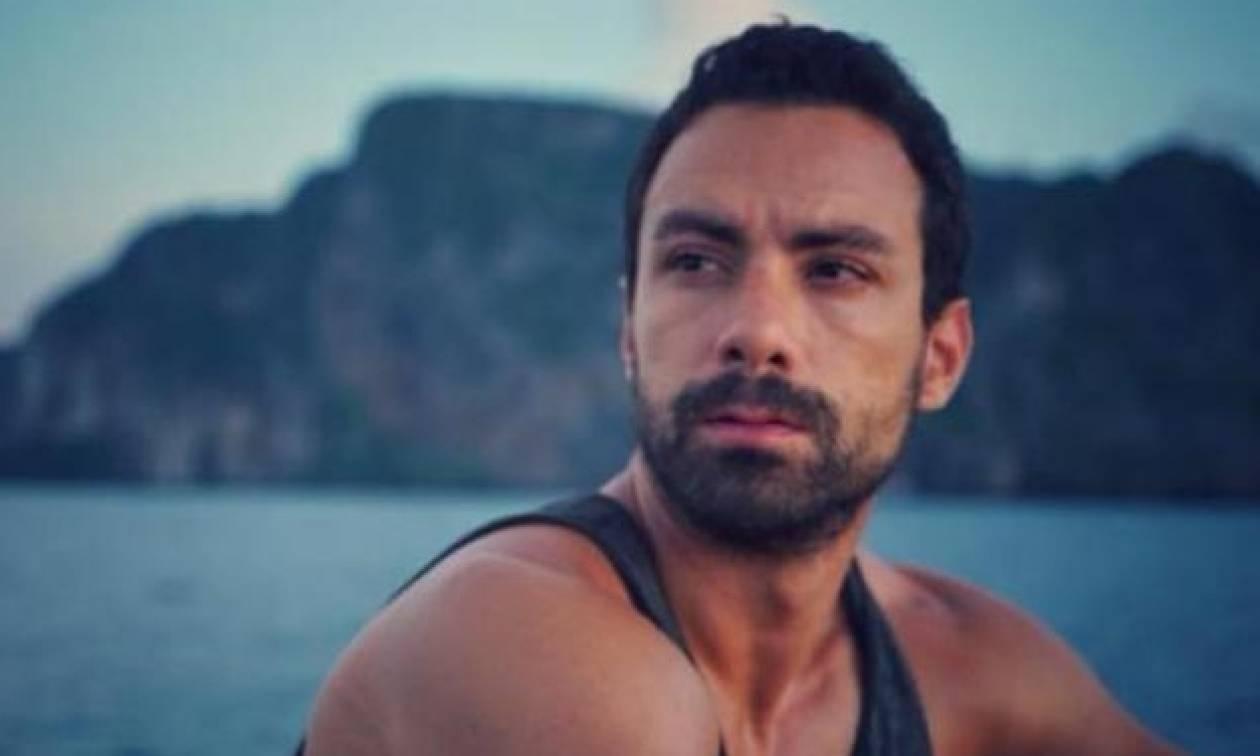Survivor: Ο Σάκης Τανιμανίδης έφυγε από τον Άγιο Δομίνικο - Τι συνέβη;