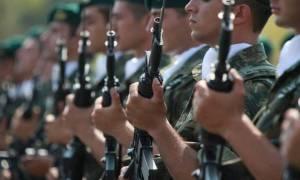 Η μεγάλη ληστεία του νέου Μνημονίου: Άγριο «τσεκούρι» στα ειδικά μισθολόγια