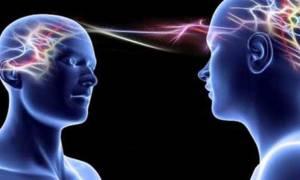 Project Telepathy: Η φορητή υπερηχητική συσκευή που κρατά μυστικές τις συνομιλίες σας (Vid)
