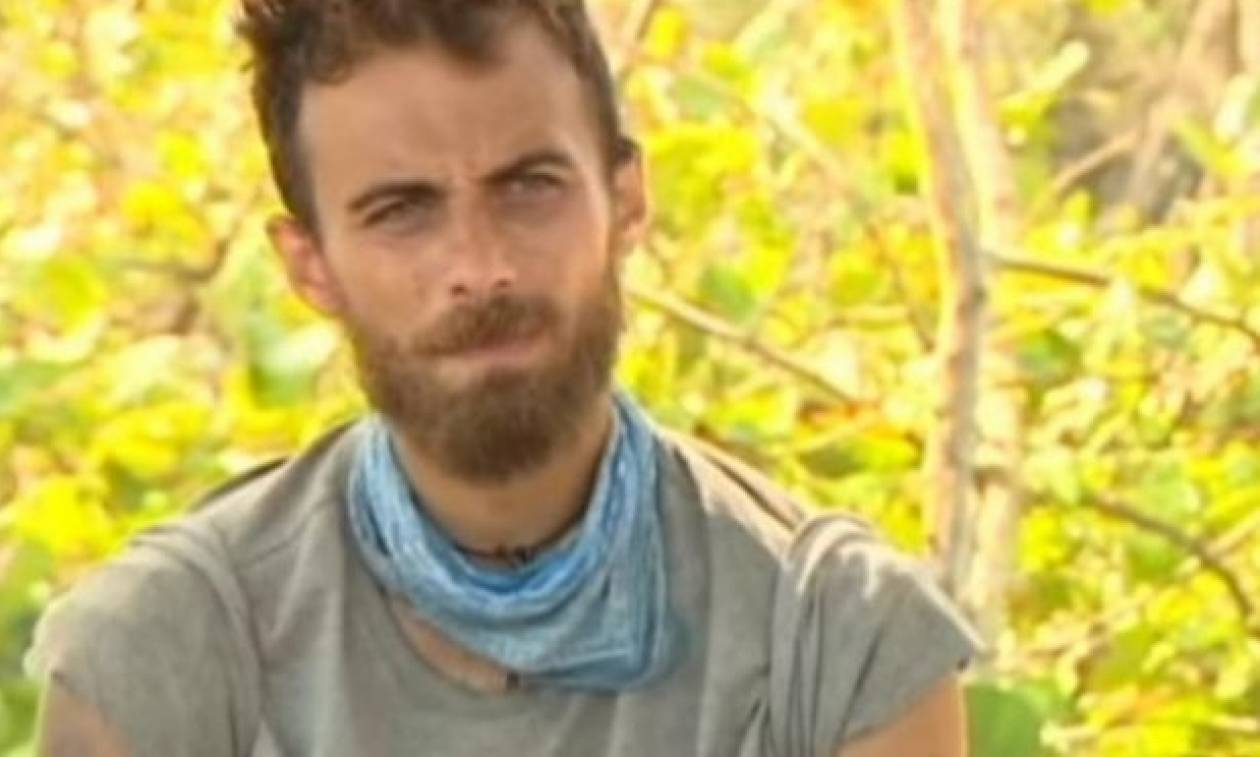 Survivor: «Σκληρός» ο Μάριος, γκάζωσε την ομάδα του που... έκλαψε για τη Λάουρα (Video)