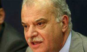 Θλίψη: Πέθανε πρώην υφυπουργός της Νέας Δημοκρατίας