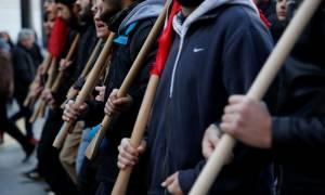 17 Μαΐου: Γενική απεργία ΓΣΕΕ - ΑΔΕΔΥ - Ποιοι «κατεβάζουν ρολά» την Τετάρτη