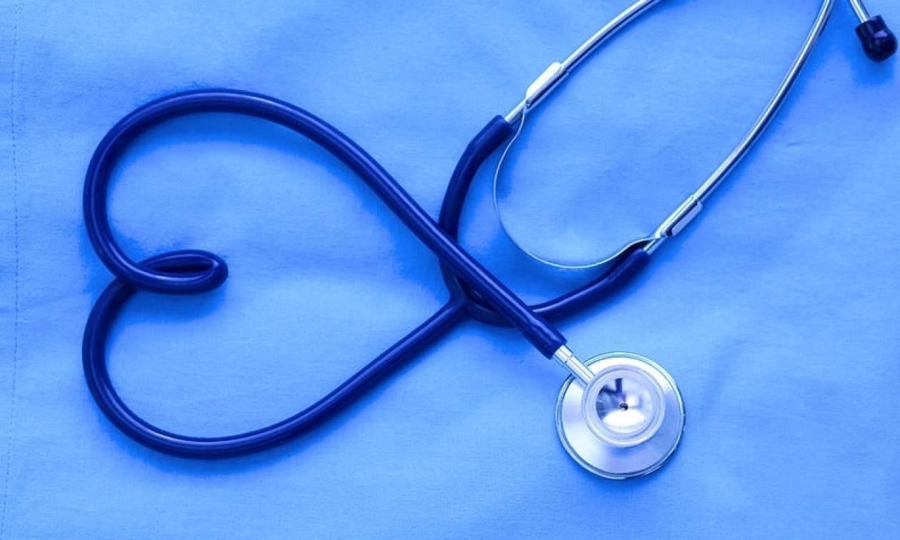 Υγεία καρδιάς και σεξουαλική υγεία: Επτά παράγοντες κινδύνου που πρέπει να γνωρίζουν οι άνδρες