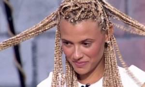 Survivor: «Τι παίζει με τον Κοκκινάκη;» Η Λάουρα απάντησε... (video)