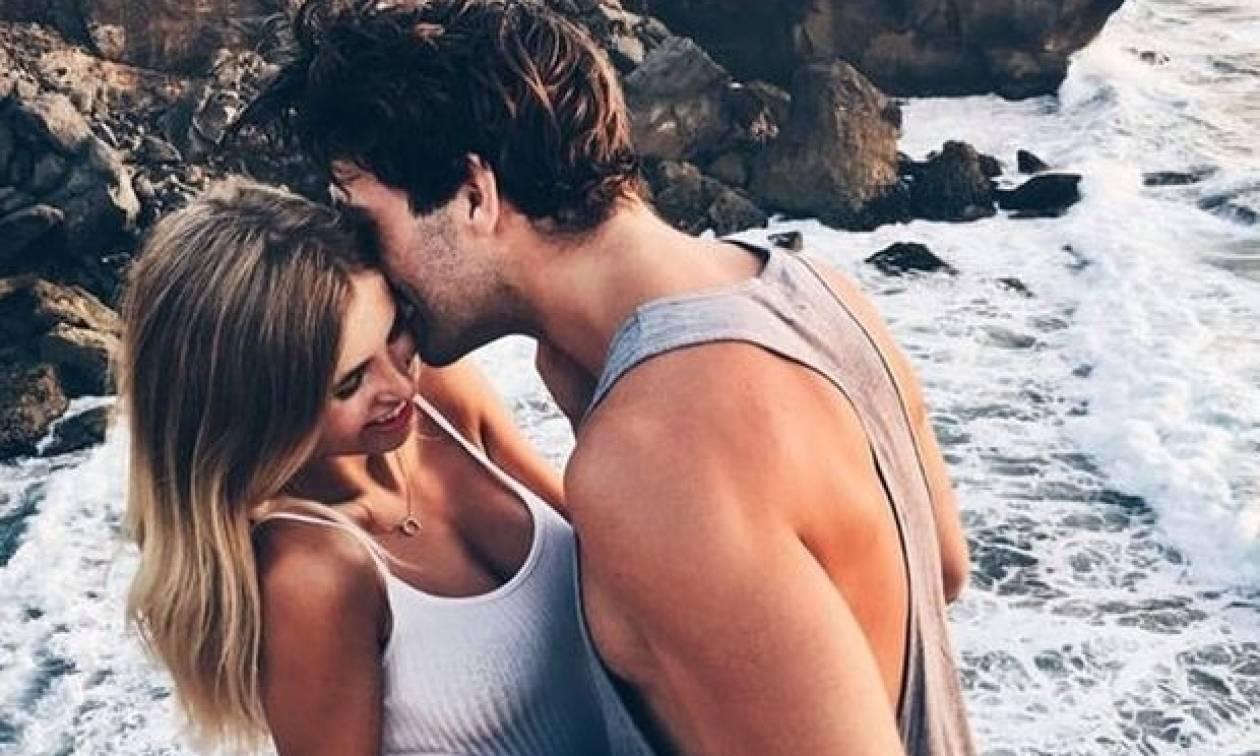 Τι είναι το stealthing και γιατί είναι το πιο επικίνδυνο trend στο σεξ;
