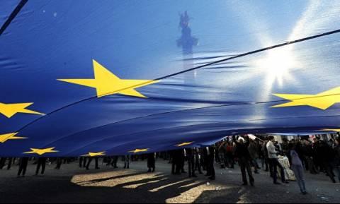 Главы МИД стран Евросоюза высказались за продление санкций против России