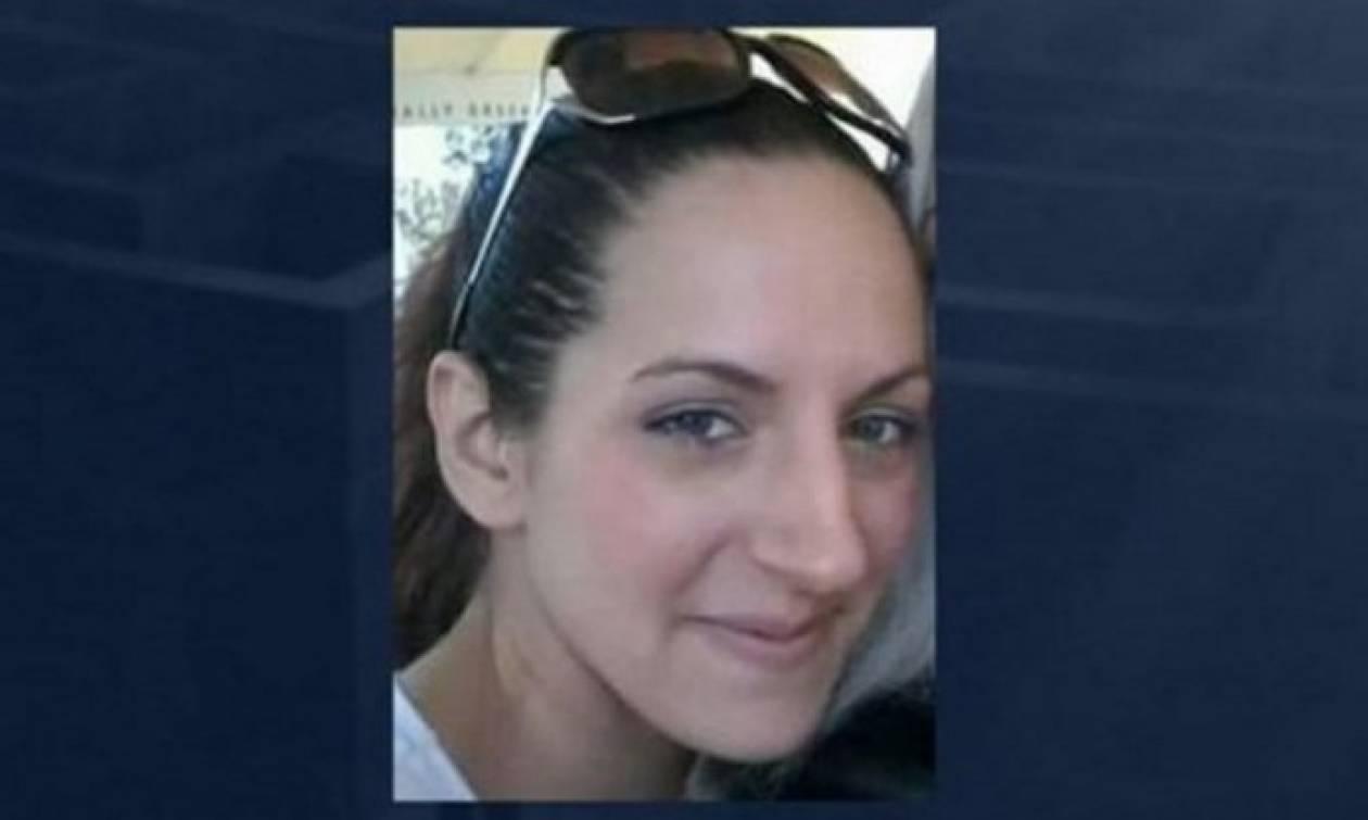 Βρέθηκε η 28χρονη μητέρα από το Μενίδι