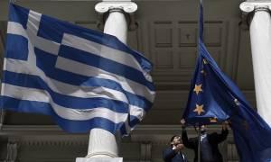 EWG: Στόχος η συνολική πολιτική συμφωνία στο Eurogroup της 22ας Μαΐου