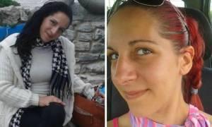 Μενίδι: Βρέθηκε ζωντανή η μητέρα που είχε εξαφανιστεί - Πού βρισκόταν επί 20 ημέρες