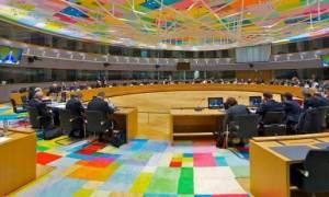 EuroWorking Group: Λιτότητα μέχρι το 2023 με στόχο την συμφωνία