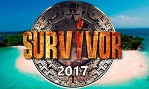 Survivor: Ποιος αποχωρεί από τον Αγιο Δομίνικο; Το πρώτο αποτέλεσμα ψηφοφορίας διώχνει... (photo)