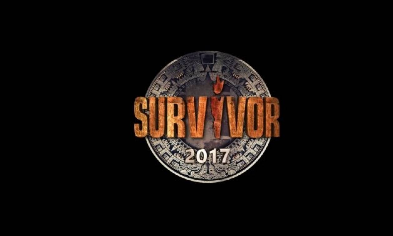 Δεν θα πιστεύετε ποιος παίκτης έχει κάνει τις περισσότερες ήττες στο Survivor