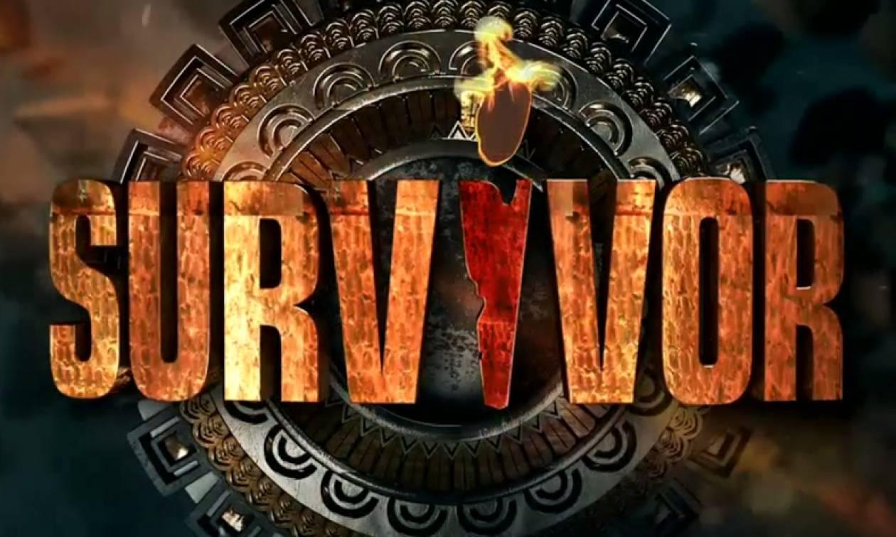 Σκάει «βόμβα» στο Survivor: Ανατροπή για το μεγάλο τελικό